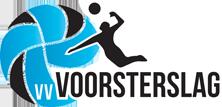 Volleybalvereniging Voorsterslag